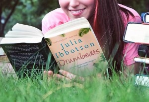 Drumbeats pic PhotoFunia-