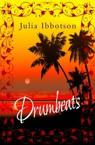 Drumbeats - Paperback
