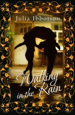 WALKING IN THE RAIN_300dpi