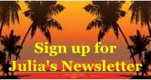 sign up image for website